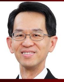 Judge See Kee Oon