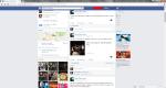 proof_FaceBook-GCC-LivestreamBackup_08-11-2015