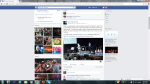 proof_FaceBook-GCC-LivestreamIssues_08-11-2015