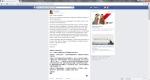 proof_FBKongHeeStillInnocent_15-11-2015
