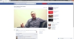 proof_FB-VideoHoustonSupportsKong_21-11-2015