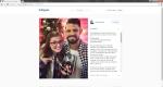 proof_Instagram-Furtick-UnqualifiedBook_10-12-2015