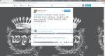 proof_Twitter-BobbieH-EndorsesOprah1_17-12-2015