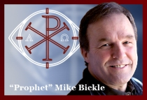 50cwcportrait_Mike_Bickle