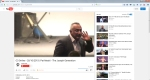 proof_YouTube-PatMesitiC3_06-01-2016
