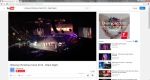 proof_YouTube-SilentNight2013_19-01-2016