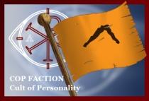 002cwcportrait_Flag_COP