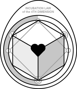 4thDimensionIncubation