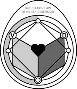 4thDimensionLanguage-VisionDreams
