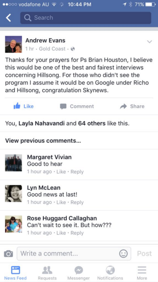 proof_AndrewEvansSG_02-02-2016