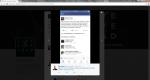 proof_Twitter-DavidHallandAndrewEvans_02-02-2016