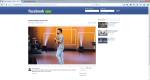 proof_FaceBook-FurticksLawlessGod_20-04-2016
