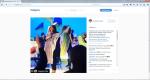 proof_Instagram-BobbiesGherkin_29-04-2016