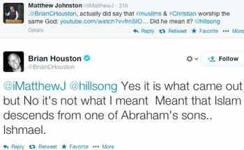 proof_twitterjohnstonandhoustoncorrection_30-03-2014
