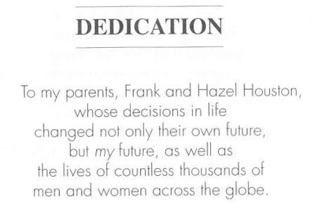 YCCTF - Dedication