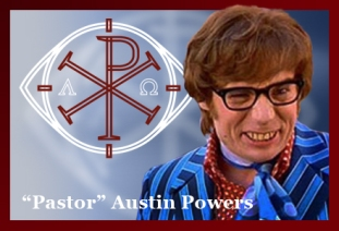 00cwcportrait_Ps_Austin_Powers