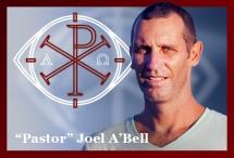 54cwcportrait_Joel_A'Bell