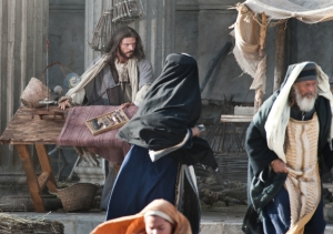 jesus-cleanses-temple-948976-gallery