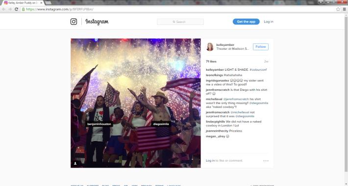 proof_Instagram-BenHoustonWithNakedCowboy_26-05-2016.png