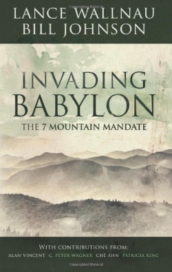 proof_InvadingBabylon-Wallnau-Johnson-Wagner-King-Ahn_10-05-2016