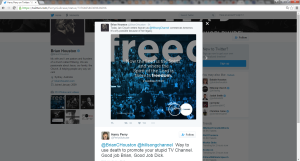 proof_Twitter-HillsongCapitalisingOnDeath_01-06-2016