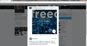 proof_Twitter-HillsongCapitalisingOnDeath_01-06-2016