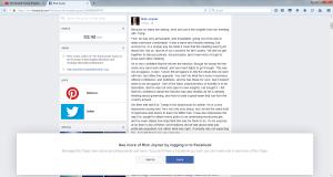 proof_FaceBook-RickJoynerAndTrump_29-06-2016