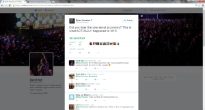 proof_Twitter-BrianHAndPsDavidHallInvitesCowboy_05-06-2016