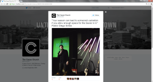proof_Twitter-HillsongDiegoAtCauseChurch2_03-06-2016