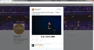 proof_Twitter-HillsongNYC-Diego_03-06-2016