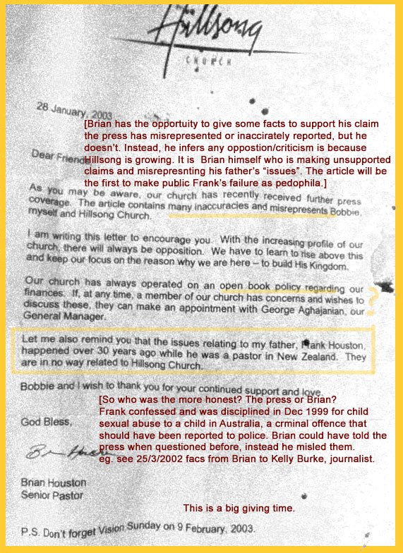 20030128-Brian-Letter-to-Congregation-re-MediaColr
