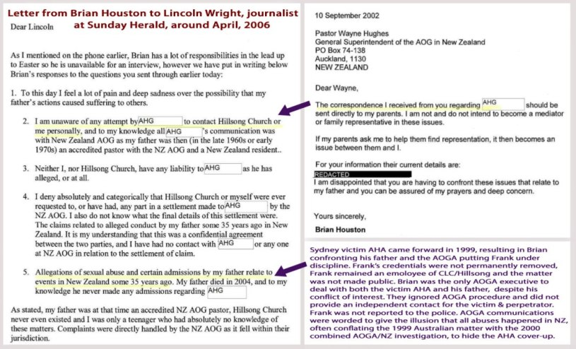 200604-Brian-Letter-to-Lincoln-Wright-Herald
