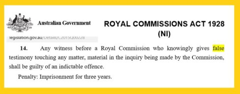 RoyalCommission-Legislation-Penalty-for-False-Testimony.jpg