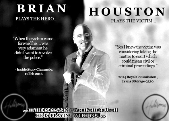 brian-houston-lyingtocommission