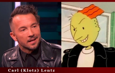 Carl Klotz Lentz.jpg