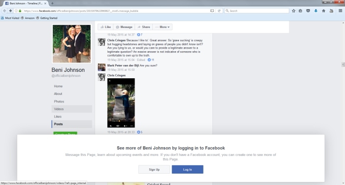 proof_fb-benij-gravesucking2_15-10-2016
