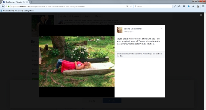 proof_fb-benij-gravesucking4_15-10-2016