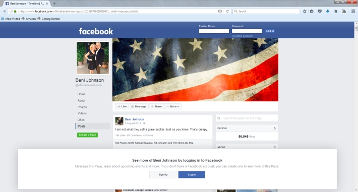 proof_fb-benij-gravesucking5_15-10-2016