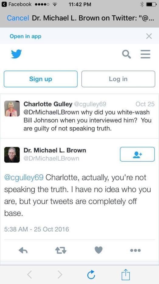10:25:2016 Brown Tweet.jpg