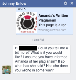 Johnny Enlow initial post tiny.png