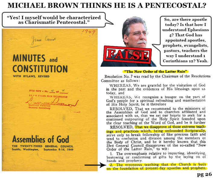 nar-dr-michael-brown-not-pentecostal
