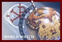 00cwcportrait_worldwatch