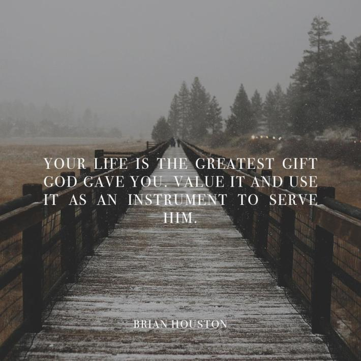 brian-houston-hillsong-your-life-is-a-gift