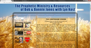 proof_bobjones-org_lighthousevision_11-12-2016