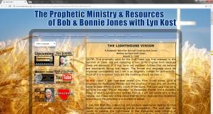 proof_bobjones-org_lighthousevision_11-12-2016