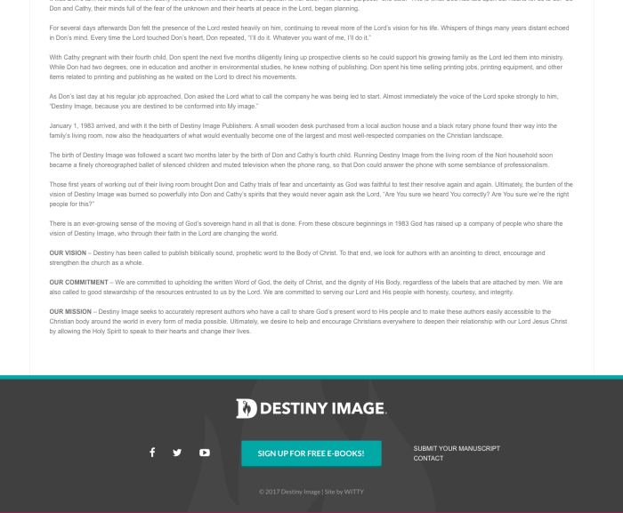 destiny-image-about-3