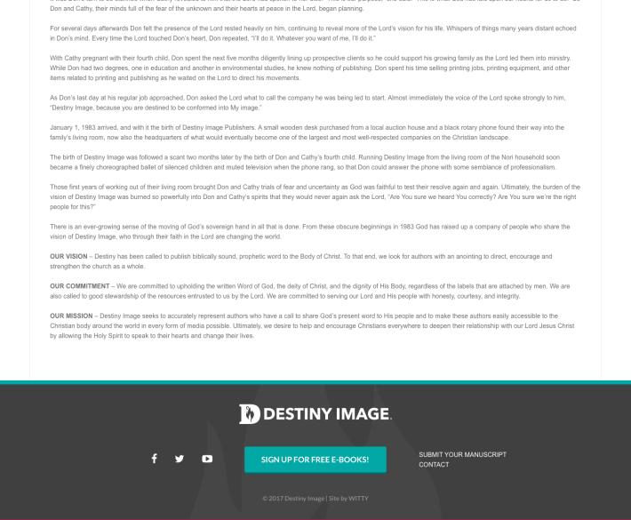 destiny-image-about-3