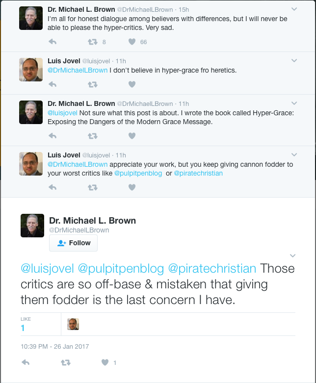 Dr. Michael Brown.png