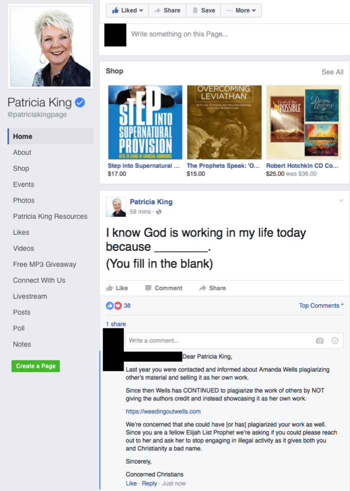 Patricia King.png