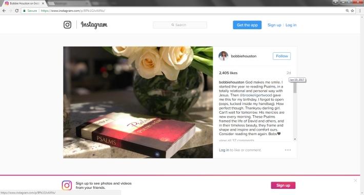proof_instagram-bobbieh-passionbible_21-01-2017
